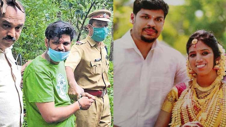 uthra murder case charge sheet submit today
