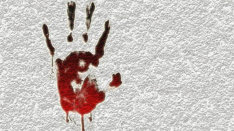 venjarammoodu murder culprits identified says rural sp