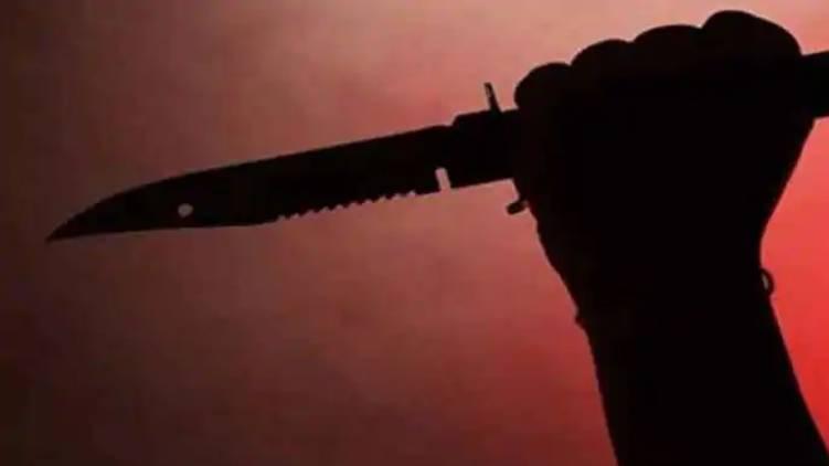 venjarammoodu murder main culprit arrested