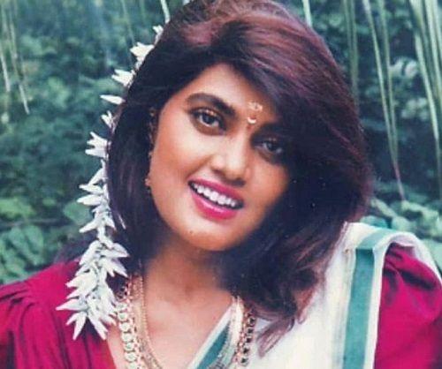 silk smitha death shrouds in mystery