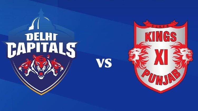 IPL DC KXIP preview