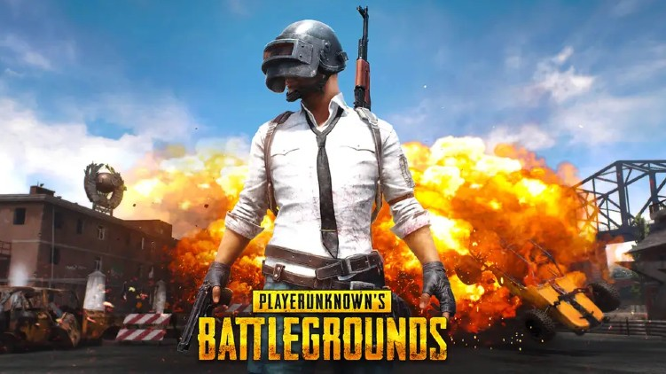 chinese apps pubg banned
