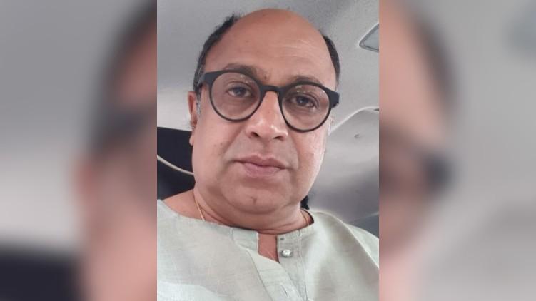 Actor Sidhique facebook post