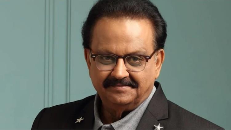 SP Balasubrahmanyam lung transplant