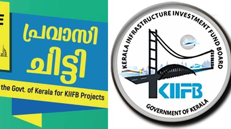 kiifb
