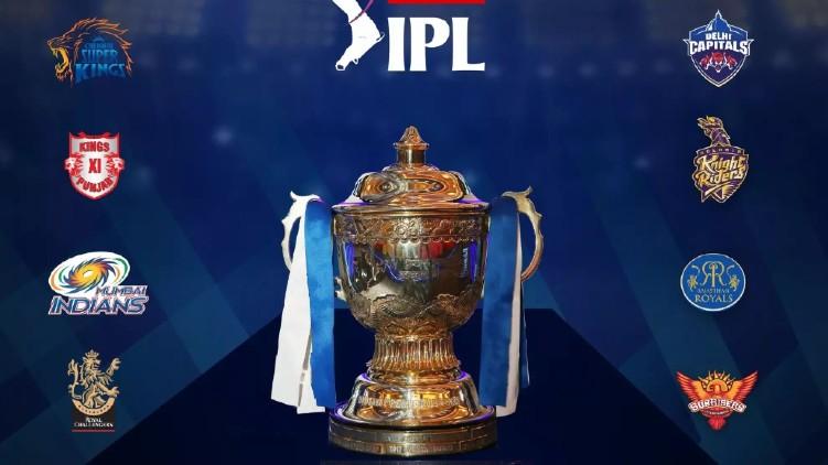 India England IPL UAE