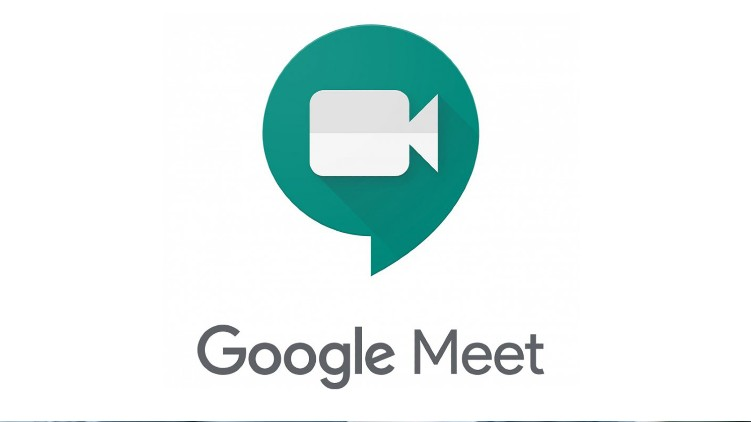 Google Meet extends March