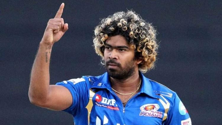 Malinga IPL Pattinson replaces