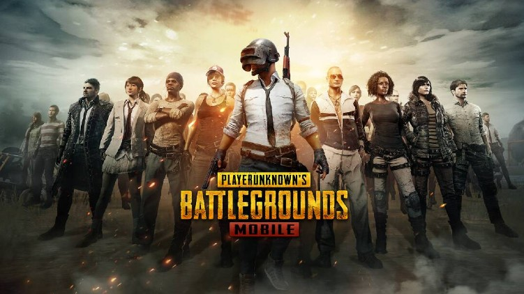 PUBG Tencent $34 Billion