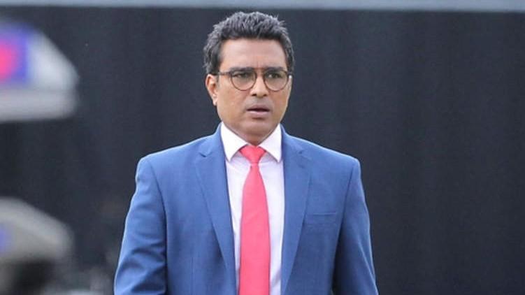 Sanjay Manjrekar ipl commentary