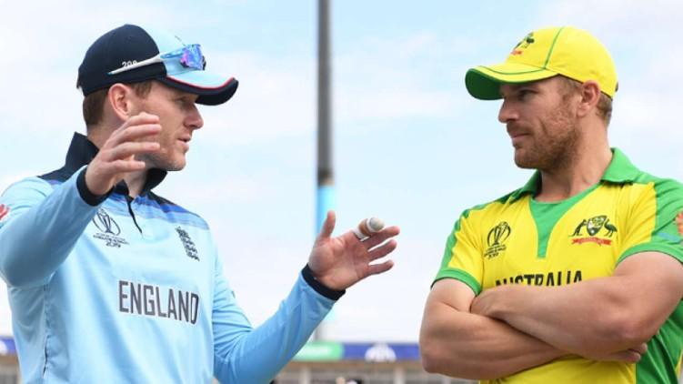 england vs australia toss