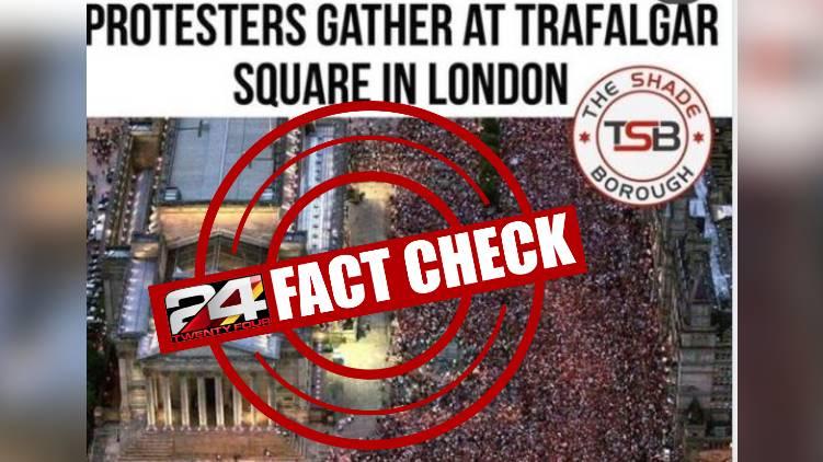 24 Fact Check