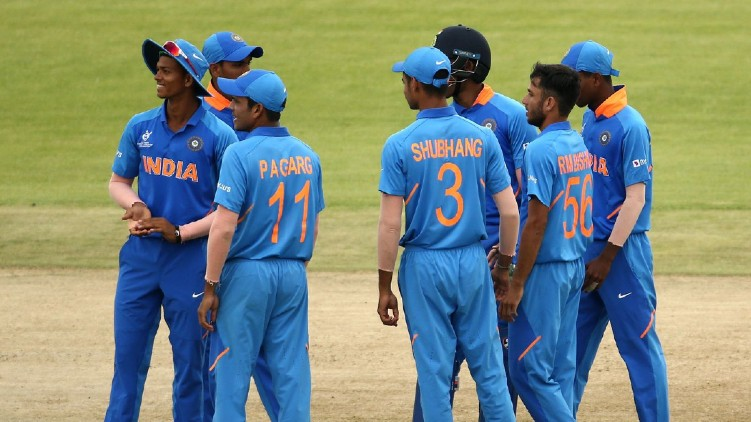 five indian youngsters ipl