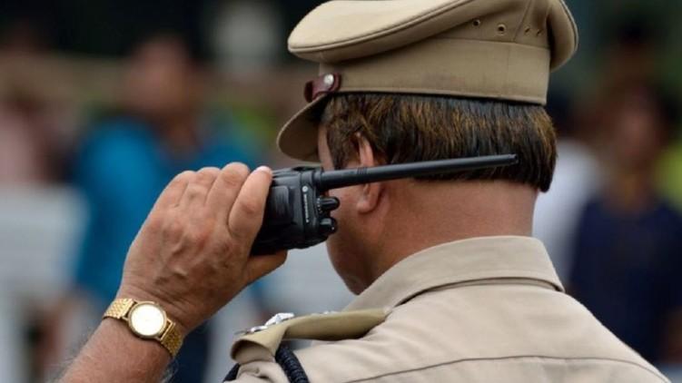 Kerala Police fake news