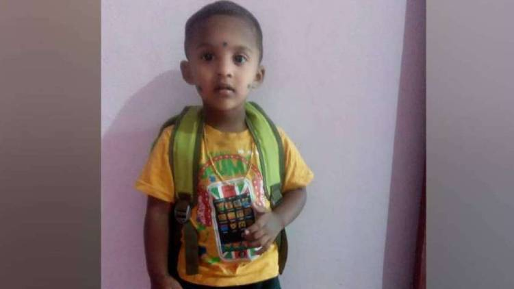 aluva coin swallow kid medical board to be formed