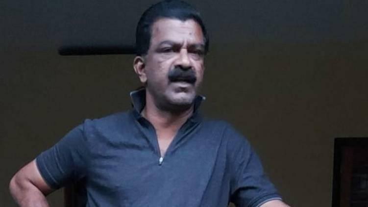 attingal ganja case main culprit arrested