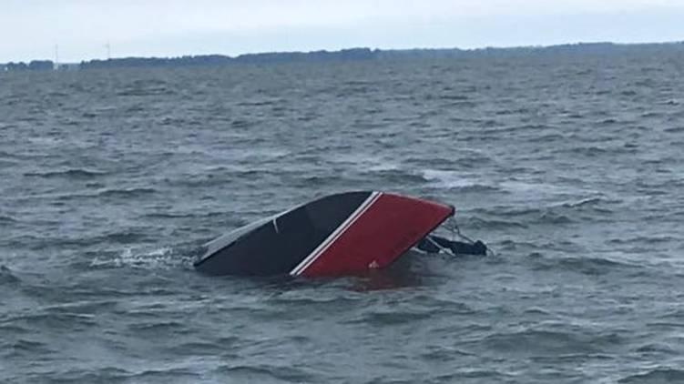 boat accident anchuthengu