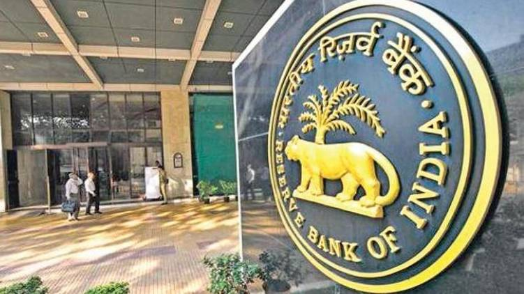 center asks RBI to eliminate interest loan repayment during moratorium