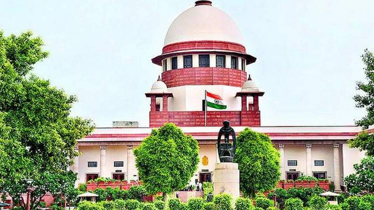 govt moves sc appeal periya case
