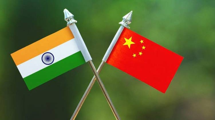 india china ministry of external affairs meeting next week