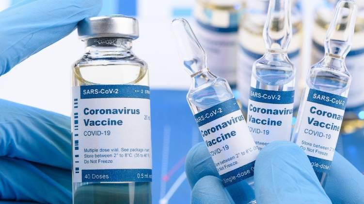 india restarts covid vaccine trial