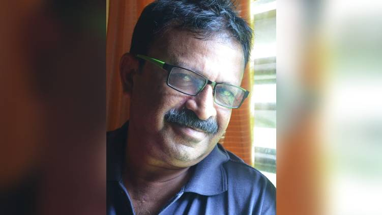 india today photographer passes away