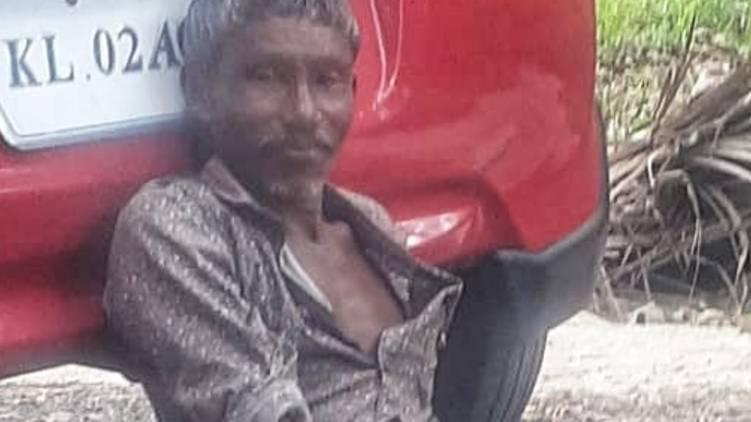 kollam missing man found dead