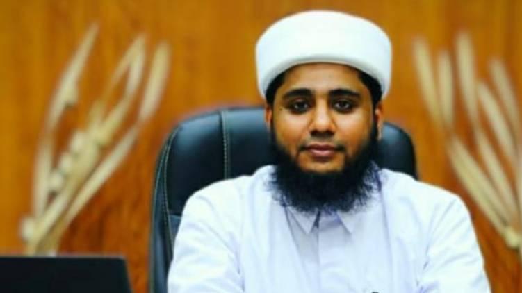 malappuram madrasa teacher arrested