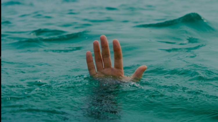 malappuram six year old corpse found