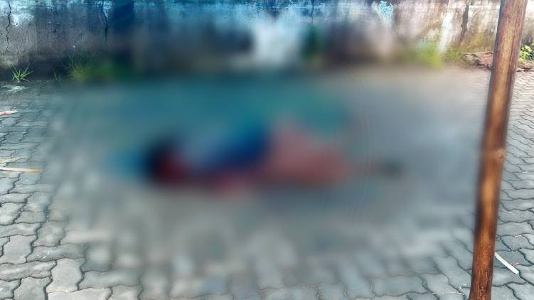 munambam murder two more arrested