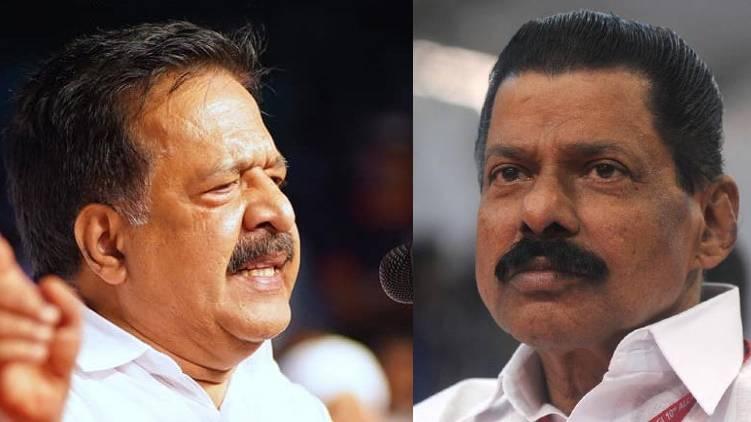 opposition demand jaleel resignation