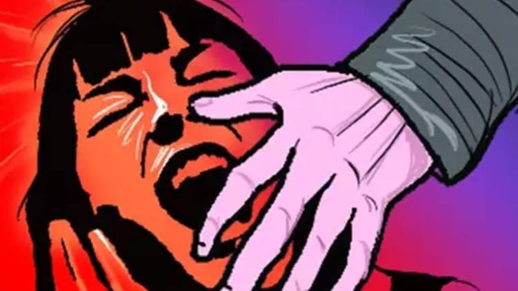 pangod lady raped multiple times says FRI