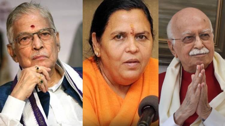 six culprits didnt present before court