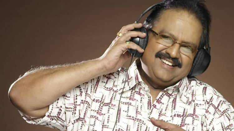 spb malayalam songs