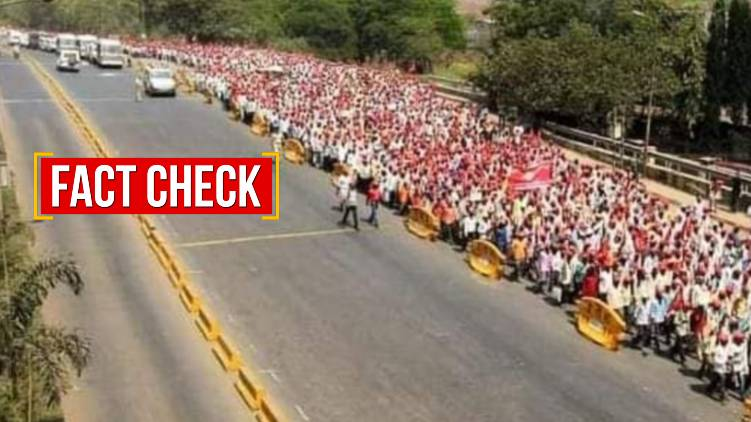 these are not farmers strike protest 24 fact check