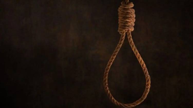 thiruvananthapuram home maker committed suicide