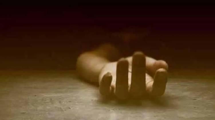 thrissur woman murdered