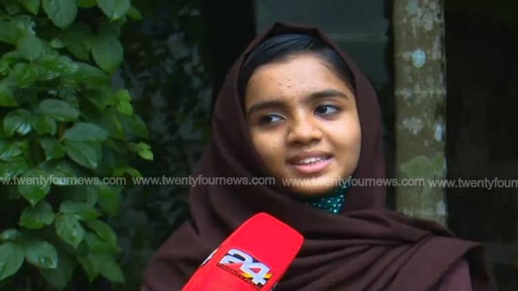 thulasi kathir song writer