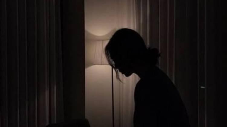 woman quarantine rules updated kerala health dept