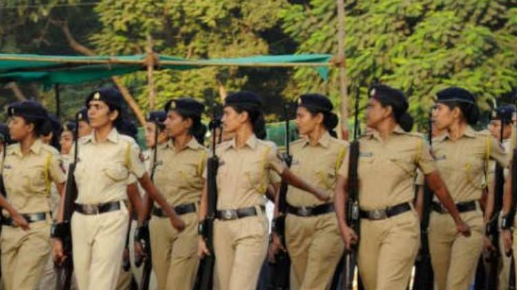 30 per cent reservation for women in Home Guard appointments
