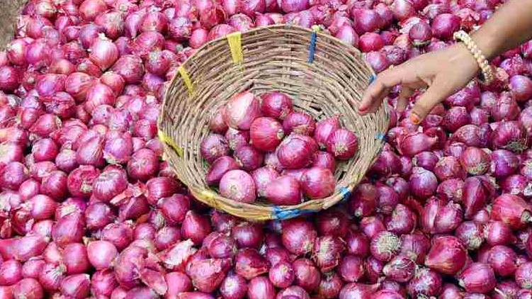 Vegetable prices are on the rise in the state
