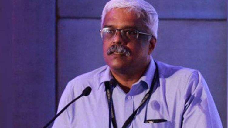 Customs takes stern action against M Shivashankar