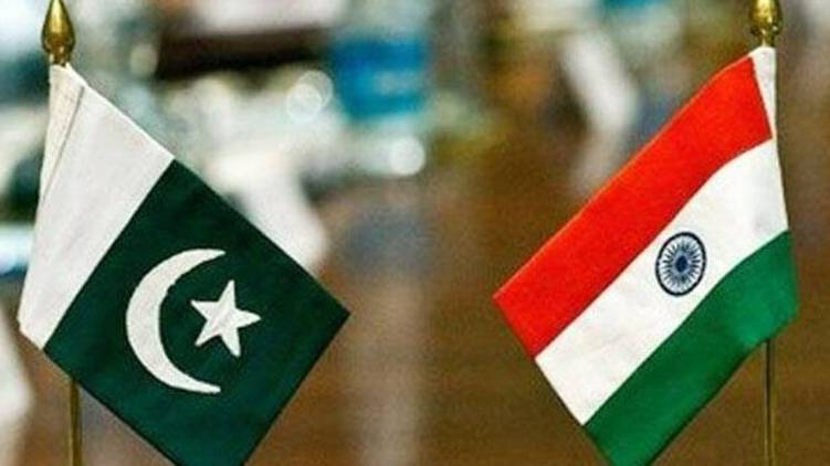 Pakistan is still a haven for terrorists; India