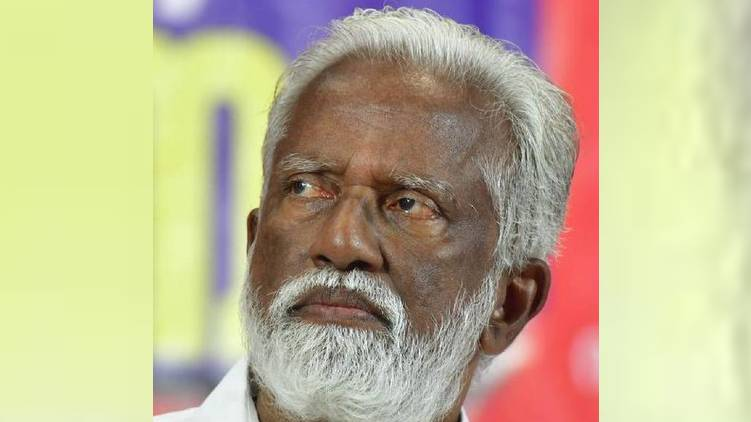 financial fraud case against Kummanam Rajasekharan