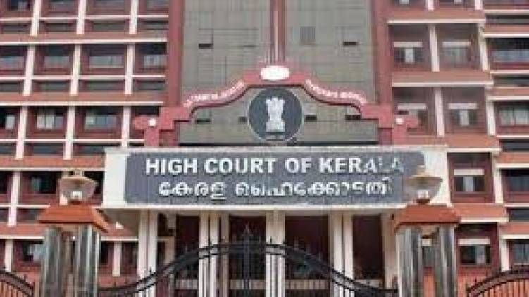 Walayar case; High Court hear appeal by government