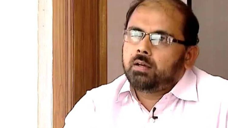 Alliance with UDF in local body elections; Welfare Party