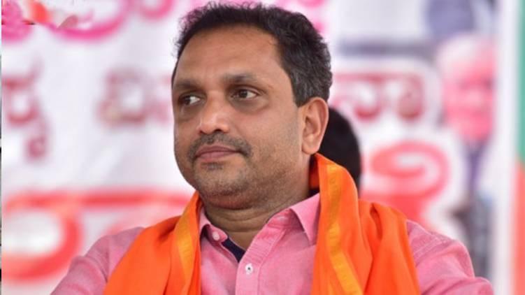 Chellangavu liquor tragedy, wants a thorough investigation k. Surendran