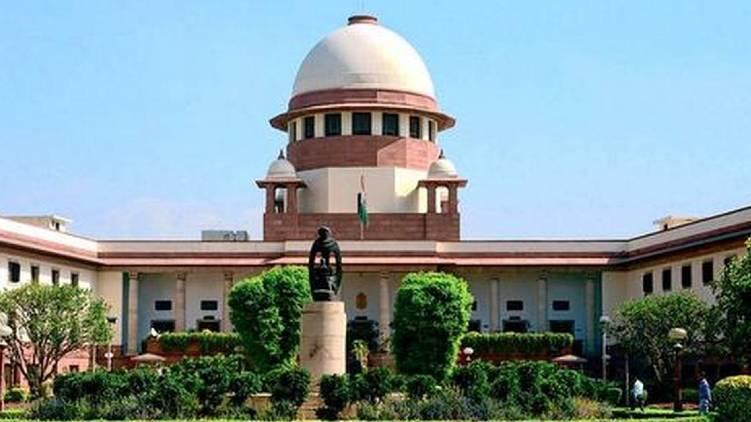 Madhya Pradesh by-election; Supreme Court stays High Court order