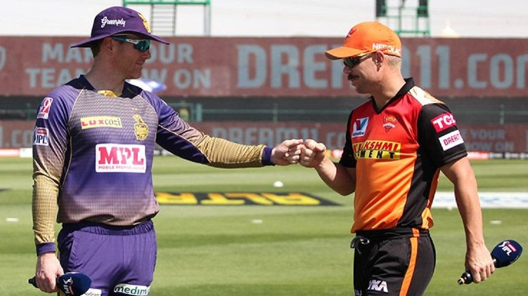 kkr srh ipl preview