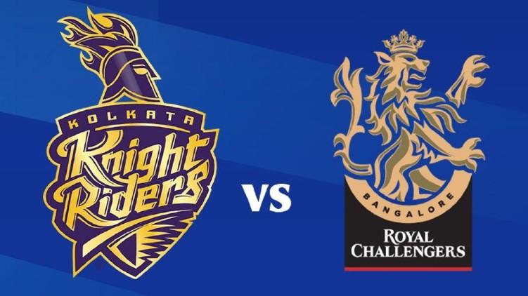 RCB KKR IPL preview